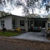 Mobile Home for Sale: Large 2 Bed/2 Bath Home With Many Upgrades, Valrico, FL