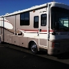 RV for Sale: 2000 Discovery 37V
