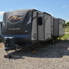 RV for Sale: 2014 LACROSSE LUXURY LITE 327RES