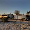 Mobile Home for Sale: Manufactured Home, 1 story above ground - Pima, AZ, Pima, AZ