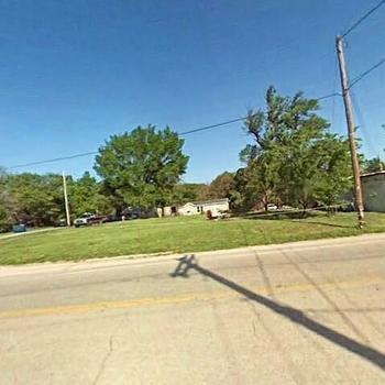 Mobile Home For Sale In Lead Hill Ar 1998 Mobile Home