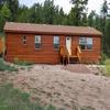 Mobile Home for Sale: Manufactured/Mobile - Heber, AZ, Heber-Overgaard, AZ