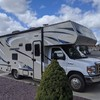 RV for Sale: 2019 CONQUEST