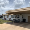 Mobile Home for Sale: 2 Bed 2 Bath 1980 Doublewide