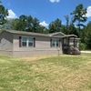 Mobile Home for Sale: TX, VIDOR - 2015 38ANS32563AH15 multi section for sale., Vidor, TX