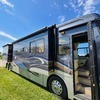RV for Sale: 2007 CAMELOT 42PLQ
