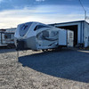 RV for Sale: 2021 ARCTIC FOX CLASSIC 25Y