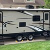 RV for Sale: 2015 PASSPORT GRAND TOURING 2810BH