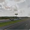 Billboard for Sale: I-75 @ New Union Grove Rd Exit, Gordon, GA