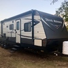 RV for Sale: 2018 TRAIL RUNNER 325ODK