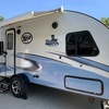 RV for Sale: 2019 R-POD 189