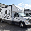 RV for Sale: 2019 FORESTER 2421
