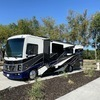 RV for Sale: 2018 Vacationer