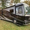 RV for Sale: 2012 DUTCH STAR 4346