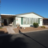 Mobile Home for Sale: 2 Bed, 2 Bath 1997 Palm Harbor- Spacious! Beautifully Furnished! #197, Apache Junction, AZ