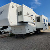 RV for Sale: 2006 D33RSO
