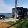 RV for Sale: 2019 Bounder