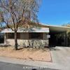 Mobile Home for Sale:  Handy Man Special, Fixer Upper For Sale! 168, Mesa, AZ