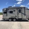 RV for Sale: 2017 SONIC 170VRD