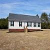 Mobile Home for Sale: Traditional, Modular - Blanch, NC, Blanch, NC