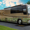 RV for Sale: 2002 Liberty LADY CLASSIC 45XLII SINGLE-SLIDE