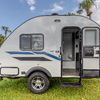 RV for Sale: 2020 BUSHWHACKER PLUS