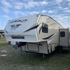 RV for Sale: 2019 HIDEOUT 299RLDS