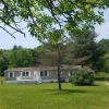Mobile Home for Sale: Mobile Manu - Double Wide, Cross Property - Albion, NY, Altmar, NY