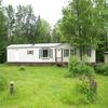Mobile Home for Sale: Mobile - Hudson, ME, Hudson, ME