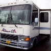 RV for Sale: 1996 MOUNTAIN AIRE