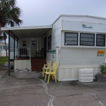 Siesta Bay Rv Resort Mobile Home Parks In Ft Myers Fl