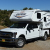 RV for Sale: 2013 850