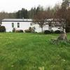 Mobile Home for Sale: Mobile Manu - Single Wide, Cross Property - Amity, NY, Belmont, NY