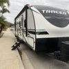 RV for Sale: 2019 TRACER 290BH