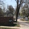 Mobile Home Park for Sale: Live Oaks & Blue Oaks Portfolio, Topeka, KS