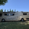 RV for Sale: 2005 TRADITION 40L