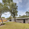 Mobile Home for Sale: Manufactured - Bandera, TX, Bandera, TX