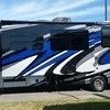 RV for Sale: 2018 GREYHAWK PRESTIGE 29MVP
