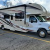 RV for Sale: 2020 OUTLAW 29J