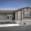 Mobile Home for Sale: #190, Picacho, AZ