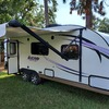 RV for Sale: 2013 ASCEND 231RBK