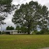Mobile Home for Sale: Manufactured-Foundation - Lawrenceburg, TN, Lawrenceburg, TN