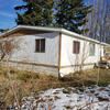 Mobile Home for Sale: Mobile Home - Tieton, WA, Tieton, WA
