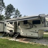 RV for Sale: 2020 NORTH POINT 375BHFS