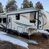 RV for Sale: 2015 EAGLE 323LKTS