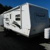 RV for Sale: 2008 FLAGSTAFF 831 BHS