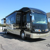 RV for Sale: 2011 American Eagle