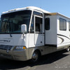 RV for Sale: 2003 SCOTTSDALE 3455
