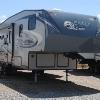 RV for Sale: 2012 Eagle Super Lite 275