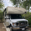 RV for Sale: 2020 MINNIE WINNIE 22R